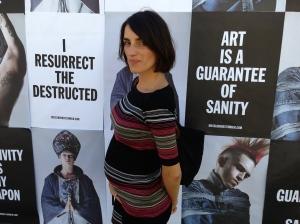 artandshop, director